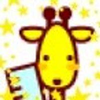 稲村ちりん | Social Profile
