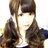 @____Xoxo__rina
