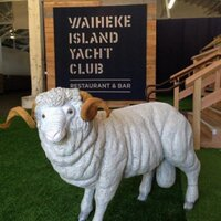 Waiheke Island YC | Social Profile