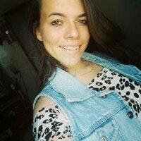 Ana Paula Rodrigues  | Social Profile