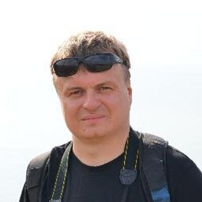 Ivan Litvinov (@ivan_litvinov78)