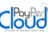 paypercloud.com Icon