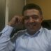 Av. Tugay Topbaş's Twitter Profile Picture