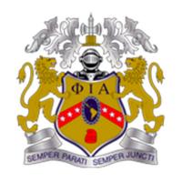 Phi Iota Alpha | Social Profile