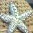 PiscesStar7 profile
