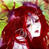 Txglamgirl | Social Profile