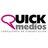 @Quick_Medios