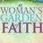 AGardenOfFaith profile