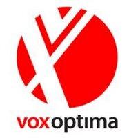 Vox Optima | Social Profile
