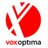 The profile image of VoxOptima