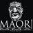 maoricoromma