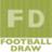Football_Draw