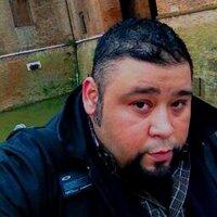 Hector Barragan Jr.   Social Profile