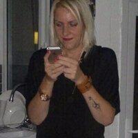 Claire C | Social Profile