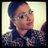 Amira_Cisse