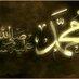 @SAWYLEH