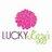 @LuckyLizzys