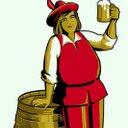 Gambrinus Cerveza Cruzcampo