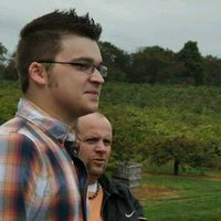 Brenden Harvey | Social Profile