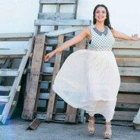 Natalie Brown | Social Profile