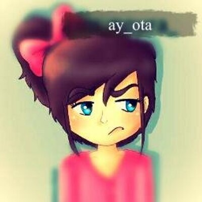 Aya | Social Profile