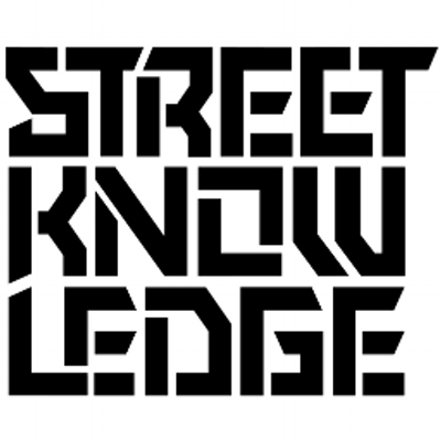 STREETKNOWLEDGE ® | Social Profile