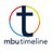 MBU Timeline