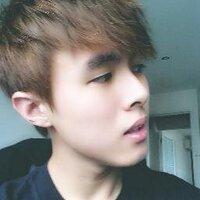 Poh Ding Chun | Social Profile