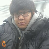 김석원(Blackpooh) | Social Profile