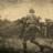 hawk_type96