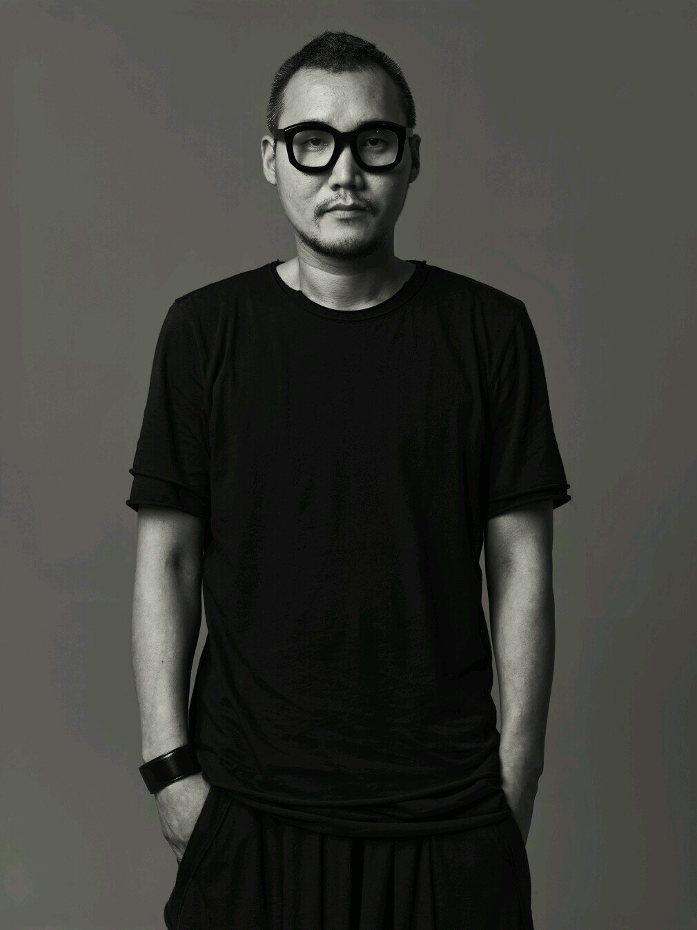Dong-Jun Kang / 강동준 Social Profile