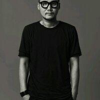 Dong-Jun Kang / 강동준 | Social Profile