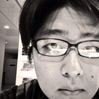 (パララッ)クマ | Social Profile
