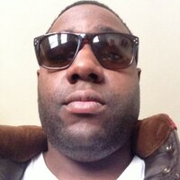 Brandon Clark | Social Profile