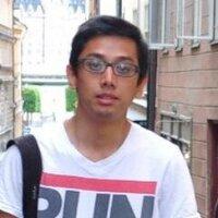 محمد فخر الله | Social Profile
