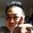 @yusuke_net