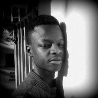 Iyad Kay | Social Profile