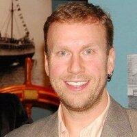 Craig O'Hanlon | Social Profile