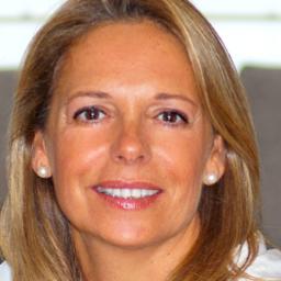 Mireia Ranera San Social Profile