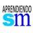 @AprendiendoSM