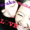 *AYAKA* (@010678Ks2a) Twitter