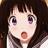 ushiwaka_