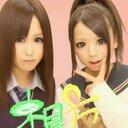 HOSOBO∞ (@0101529) Twitter