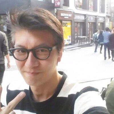 Kevin Chang | Social Profile