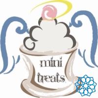 Mini Treats | Social Profile
