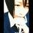 @yusei193
