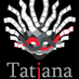 TATJANA SL's Twitter Profile Picture