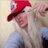 Twitter result for Viva la Diva from Jelena_Karleusa