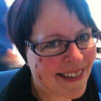 Hege Monica Eskedal | Social Profile