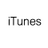 ituneswtopsongs